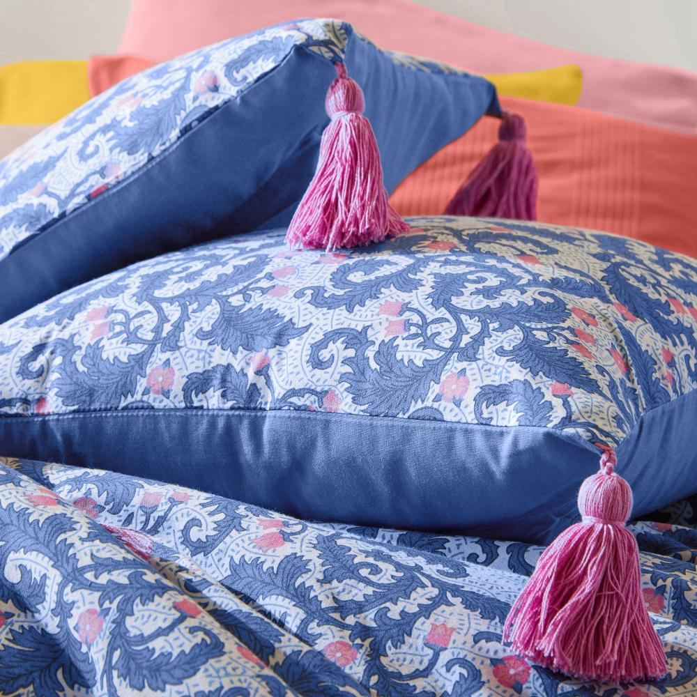 alt-coussins-pompons-couleurs