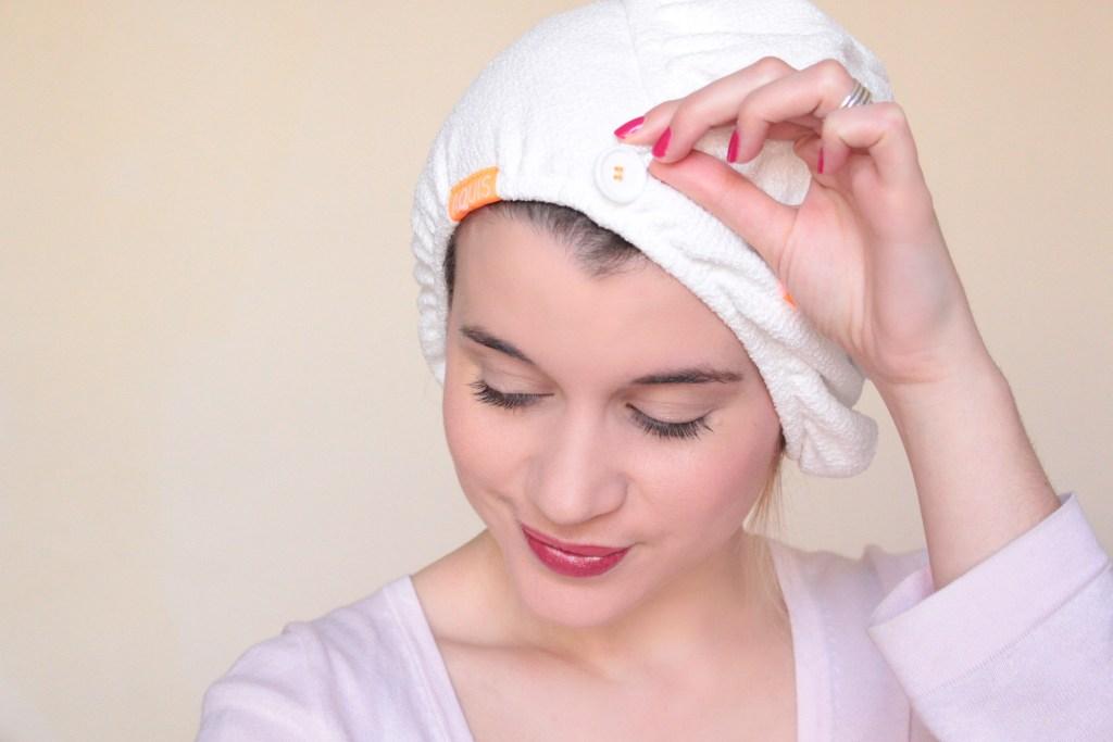 alt-lady-heavenly-astuce-pour-secher-ses-cheveux-rapidement