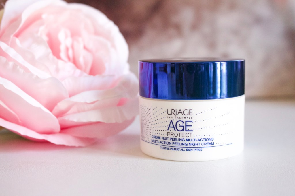 alt-creme-nuit-peeling-multi-actions-age-protect-uriage