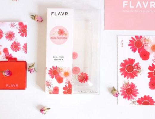 alt-coque-fleurie-pour-le-printemps