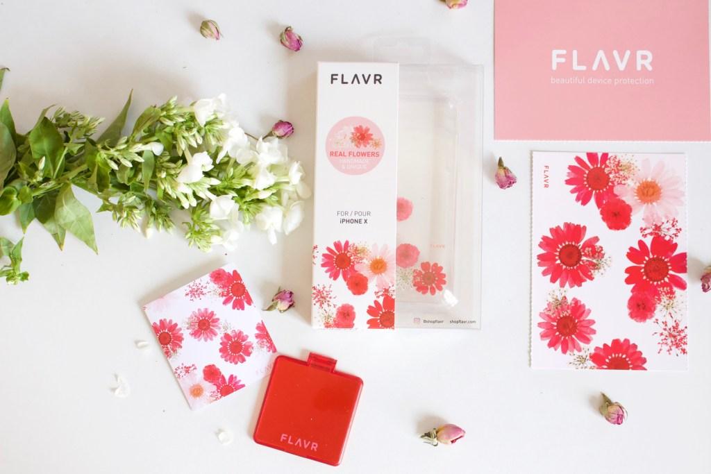 alt-coque-fleurie-pour-le-printemps-flavr