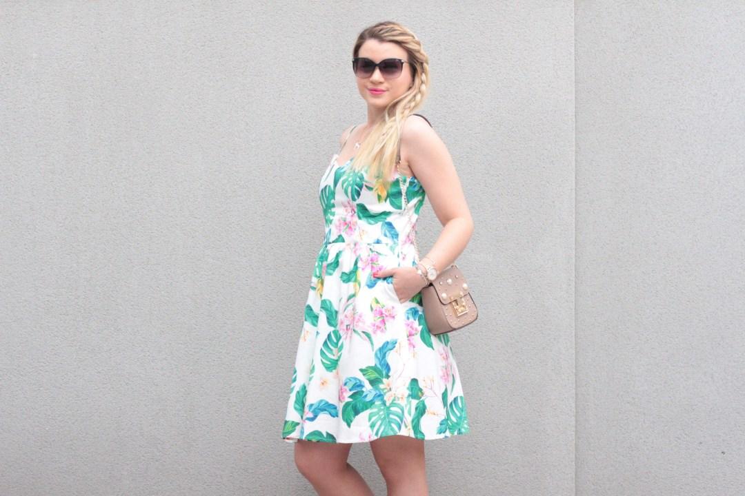 alt-lady-heavenly-look-robe-estivale-fleurie-tropicale-naf-naf