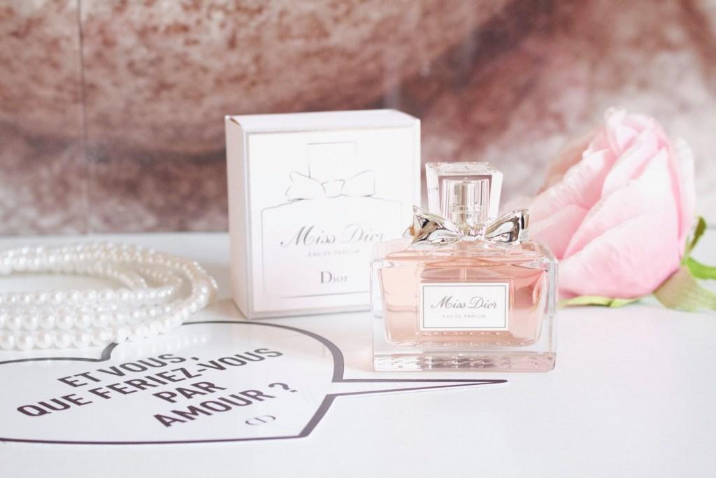 alt-parfum-miss-dior