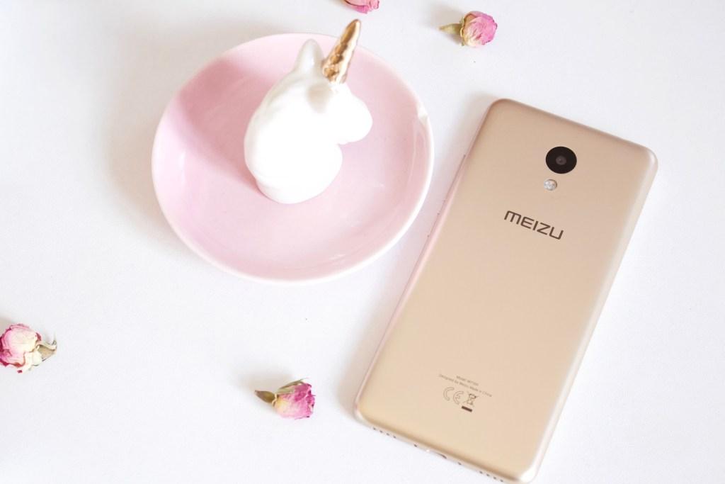 alt-test-du-smartphone-doré-meizu-m5C