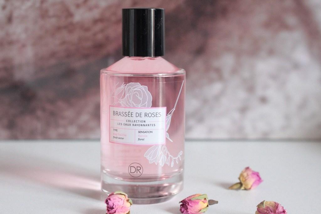 alt-eau-rayonnante-brassee-de-roses-dr-renaud