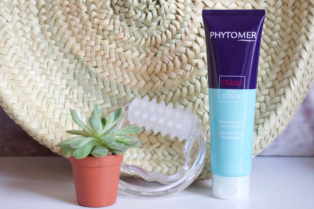 ale-soin-minceur-nuit-anti-cellulite-phytomer