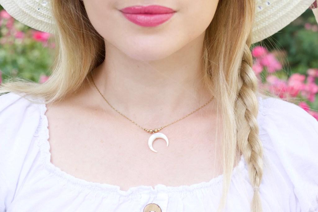 alt-bijou-or-croissant-de-lune-reverys-jewels