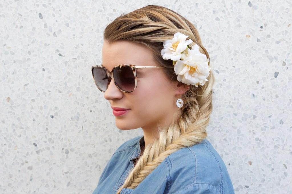 alt-lady-heavenly-braid-flowers-details