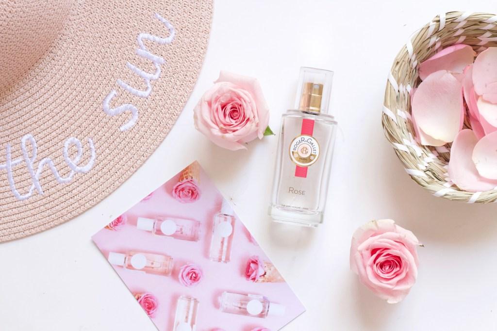 alt-eau-parfumée-bienfaisante-roger-et-gallet-rose