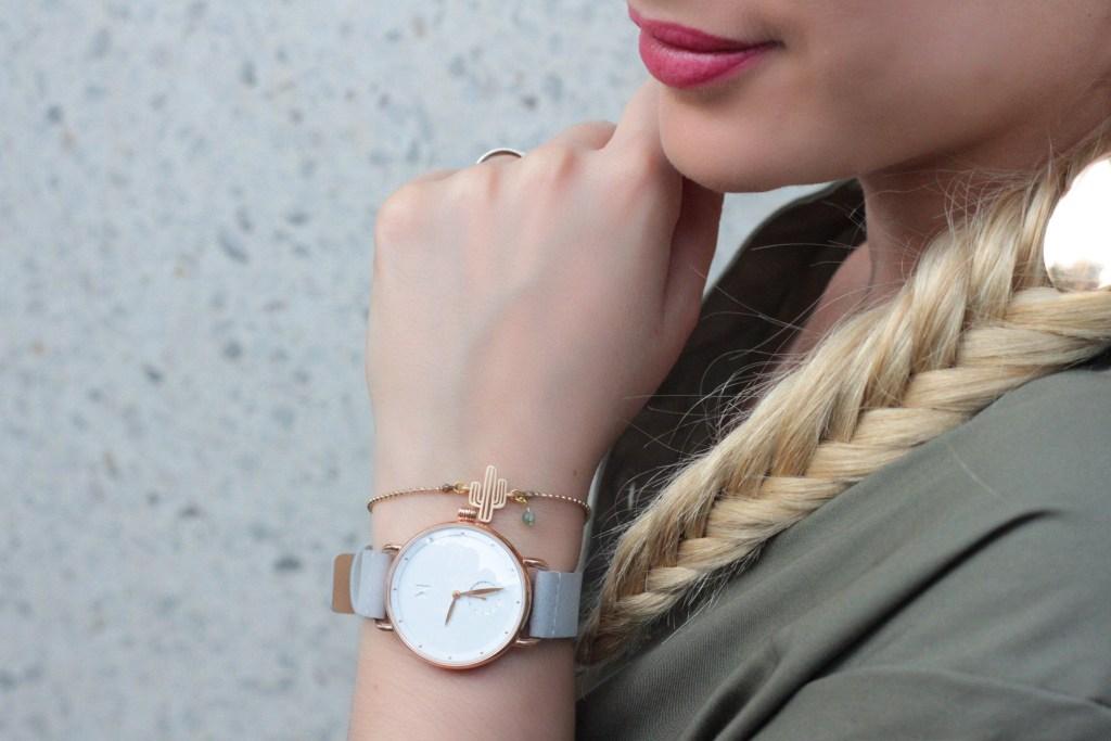 alt-details-look-montre-mvmt-bracelet-cactus
