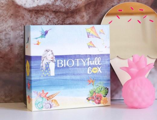 alt-biotyfull-box-l'après-soleil
