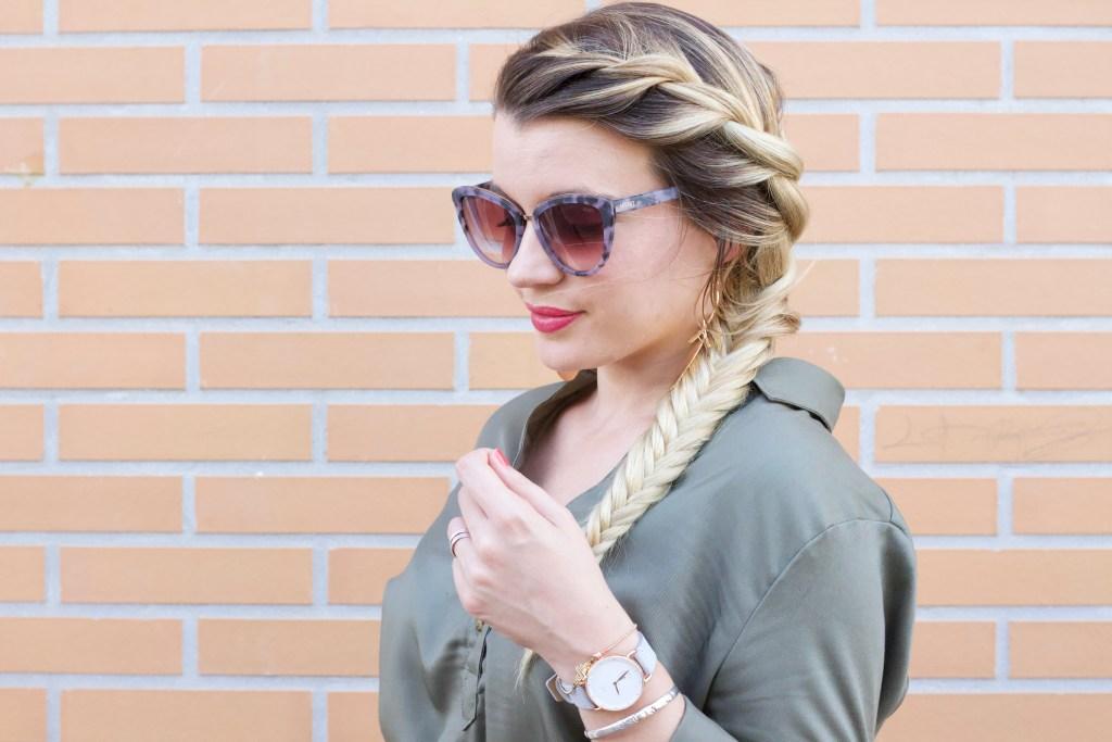 alt-details-look-montre-lunettes-soleil-mvmt-lady-heavenly
