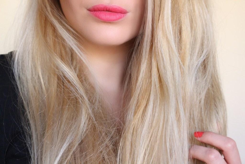 alt-lady-heavenly-lips-pink