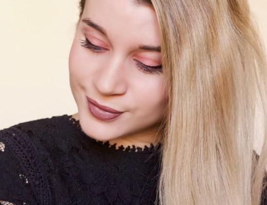 alt-lady-heavenly-découvre-les-nouveautés-make-up-kat-von-d-beauty