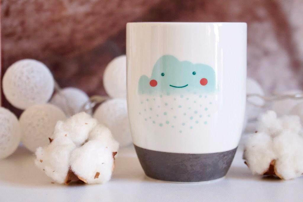 alt-mug-nuage-nature-et-découverte