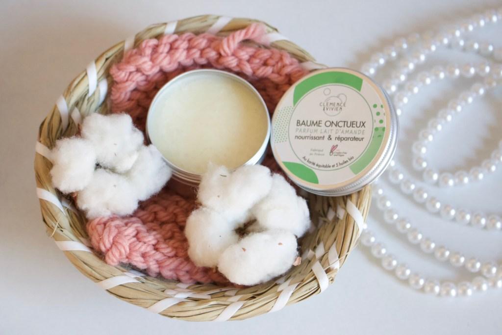 alt-baume-onctueux-corps-lait-amande-bio-naturel-marque-Clémence-et-Vivien