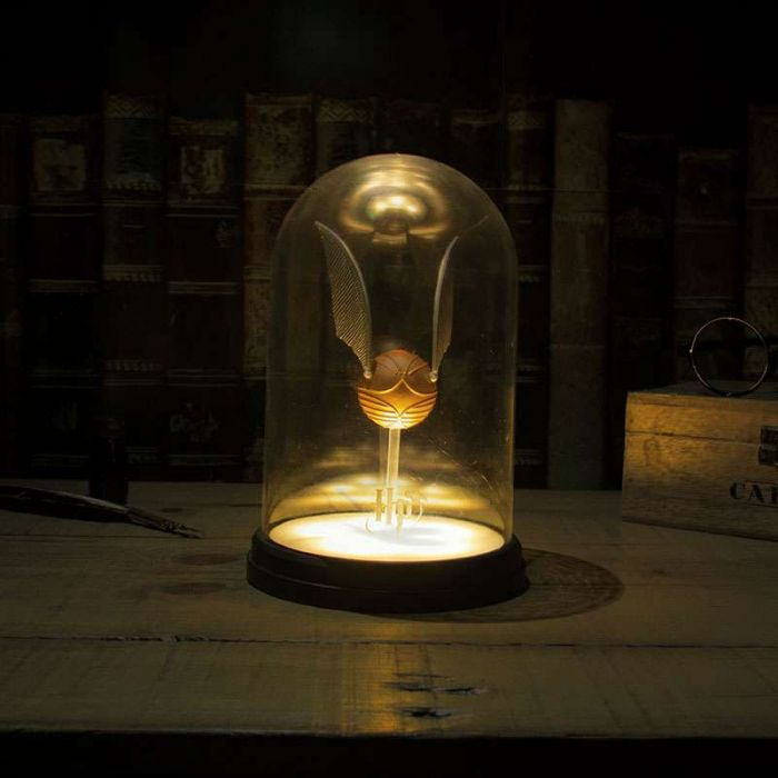 alt-lampe-harry-potter-vif-d'or-cadeaux-folies