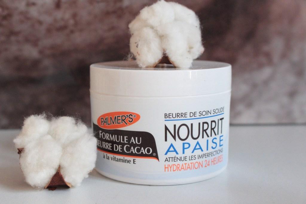 alt-beurre-soin-beurre-de-cacao-palmers-très-hydratant-réparateur