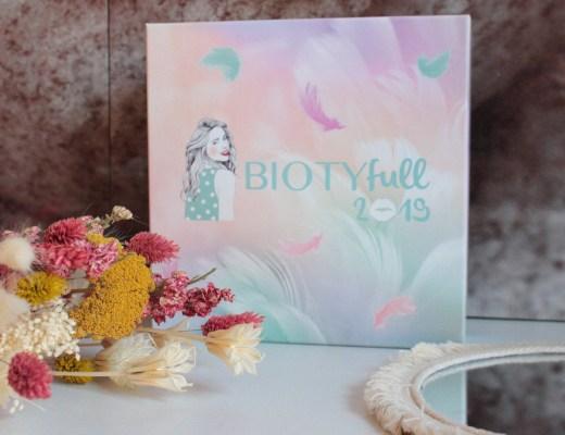 alt-Biotyfull-Box-Cocooning-Janvier-2019