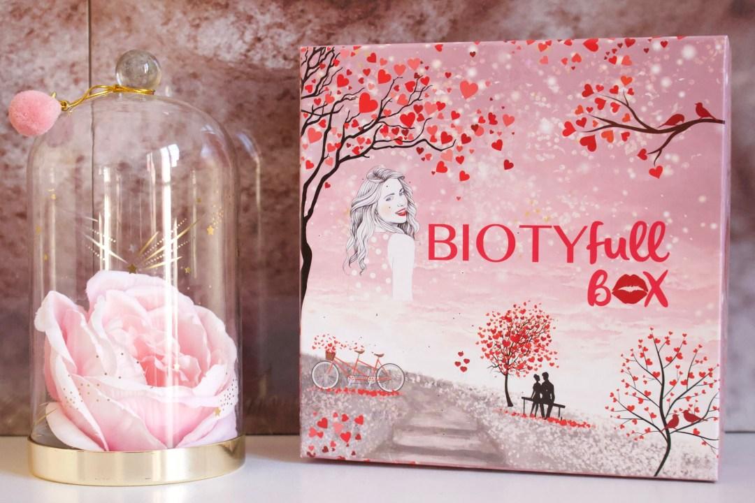 alt-biotyfull-box-la-bienheureuse-février-2019