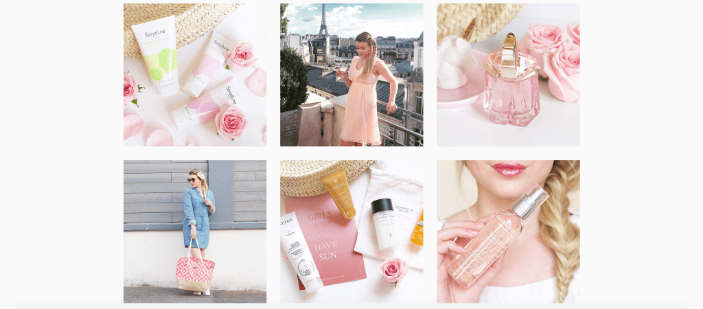 alt-feed-rose-pastel-lady-heavenly-instagram