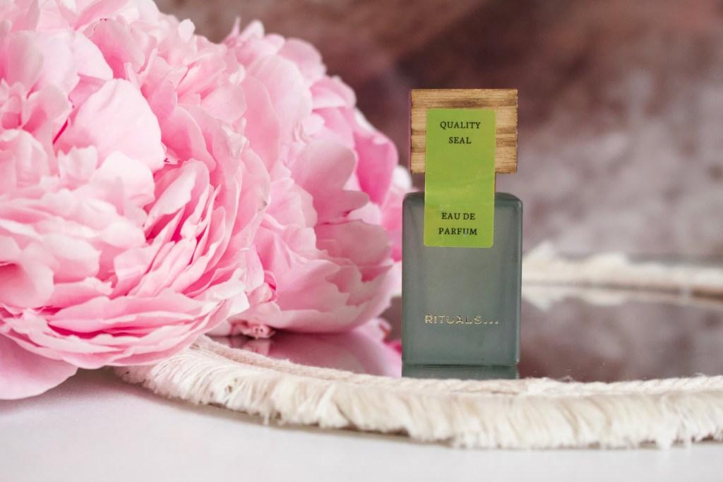 alt-parfum-voyage-the-ritual-of-chado