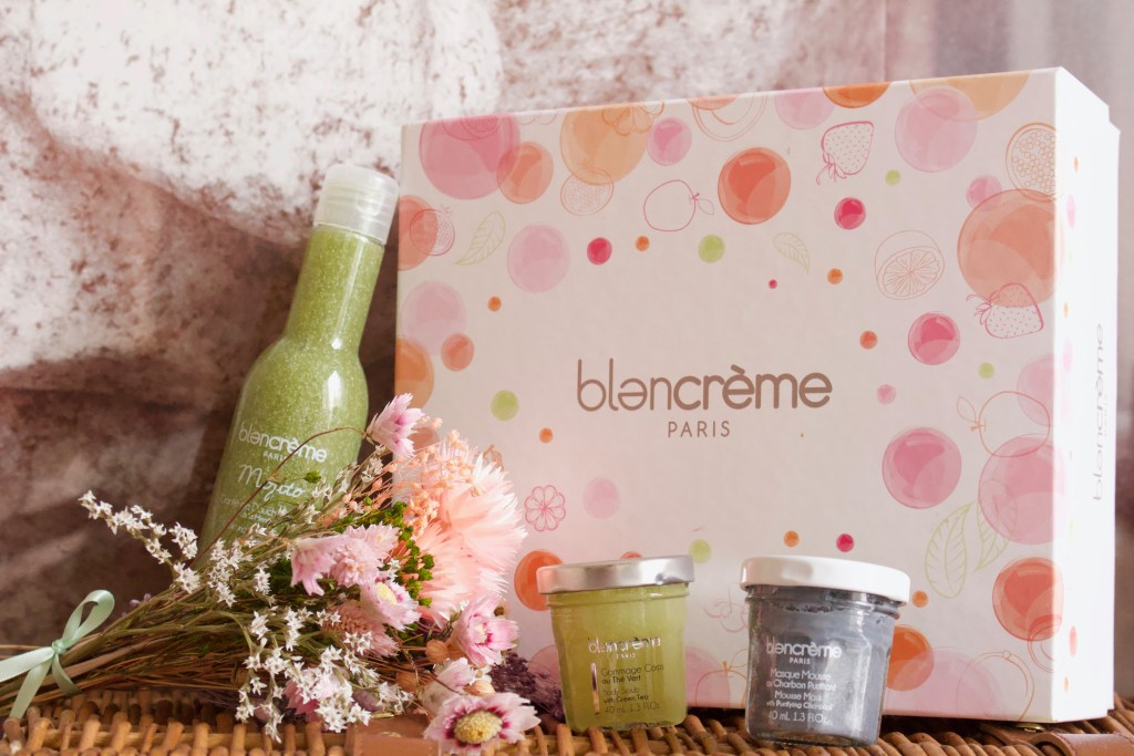 alt-univers-beaute-decale-de-blancreme