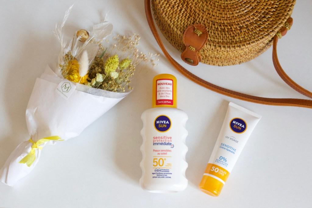 alt-produits-solaires-SPF50-peau-sensible-nivea-sun-concours