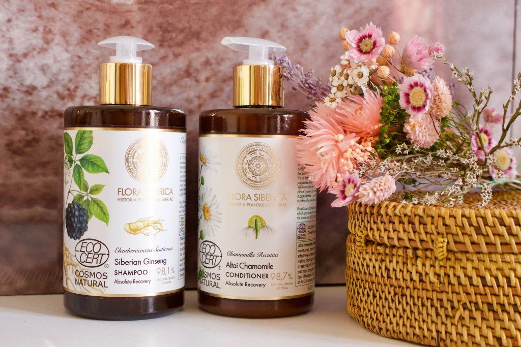 alt-shampoo-conditionner-natura-siberica