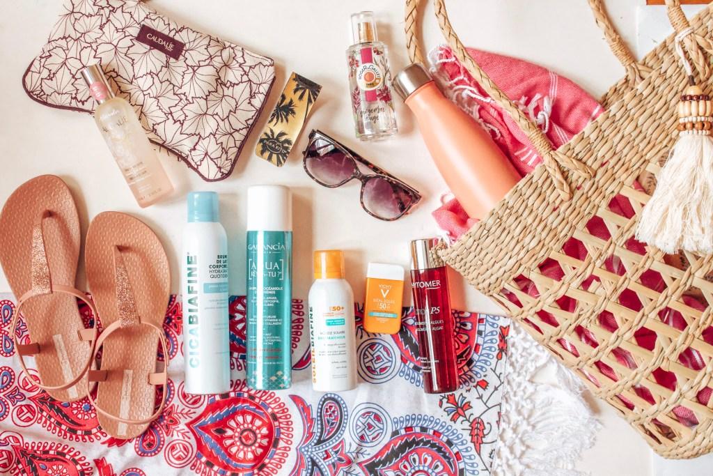 alt-mes-essentiels-pour-cet-été-beauté-mode