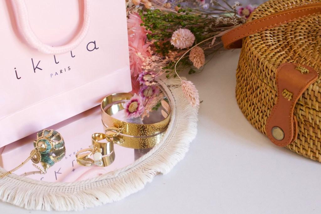 alt-shell-bijoux-ikita