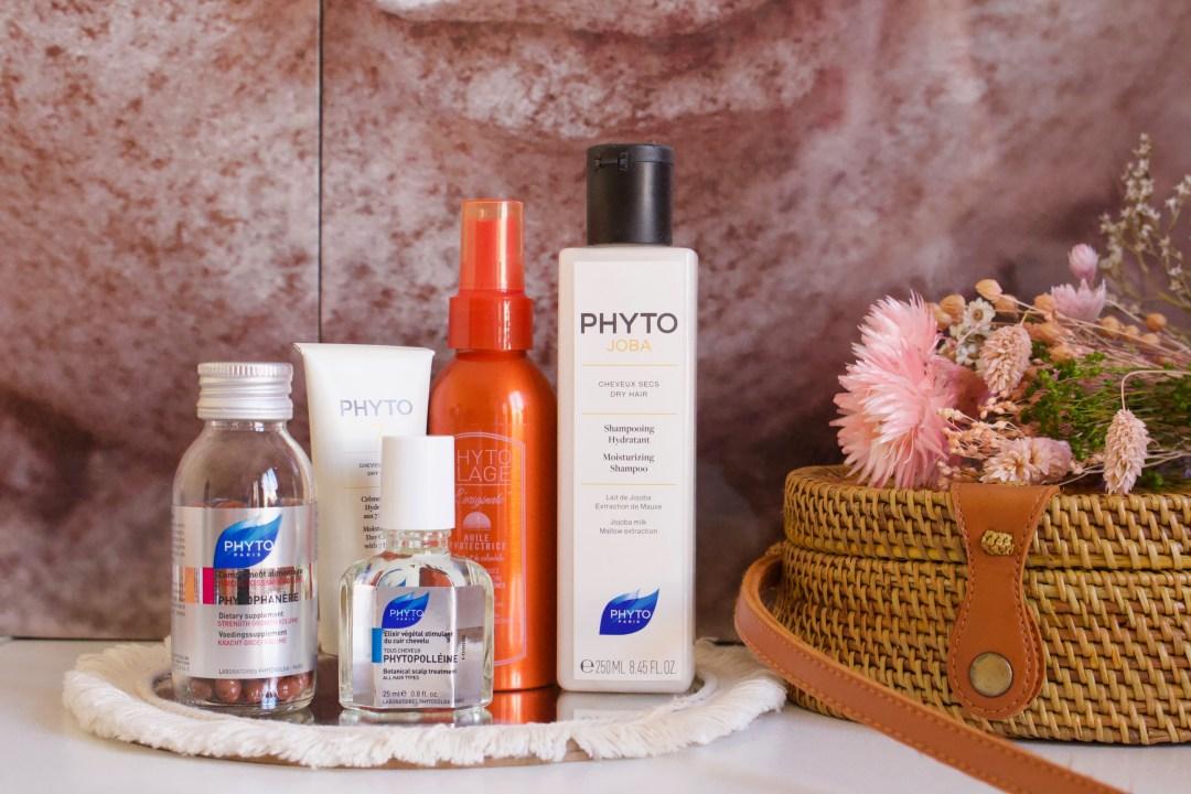 alt-cheveux-bien-hydratés-protégés-Phyto