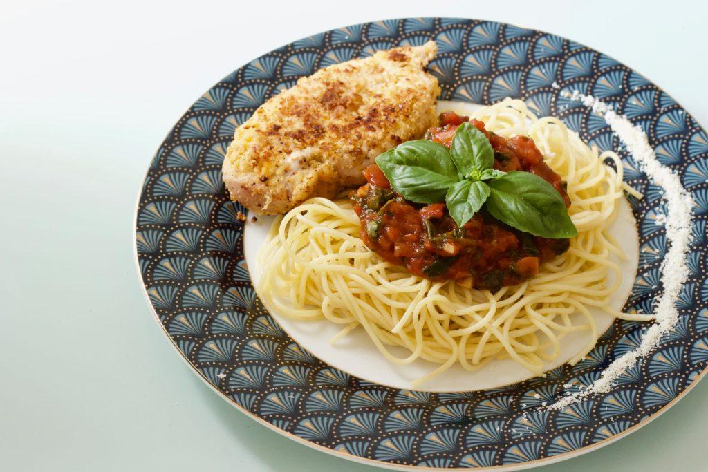 alt-poulet-a-la-milanaise-spaguettis