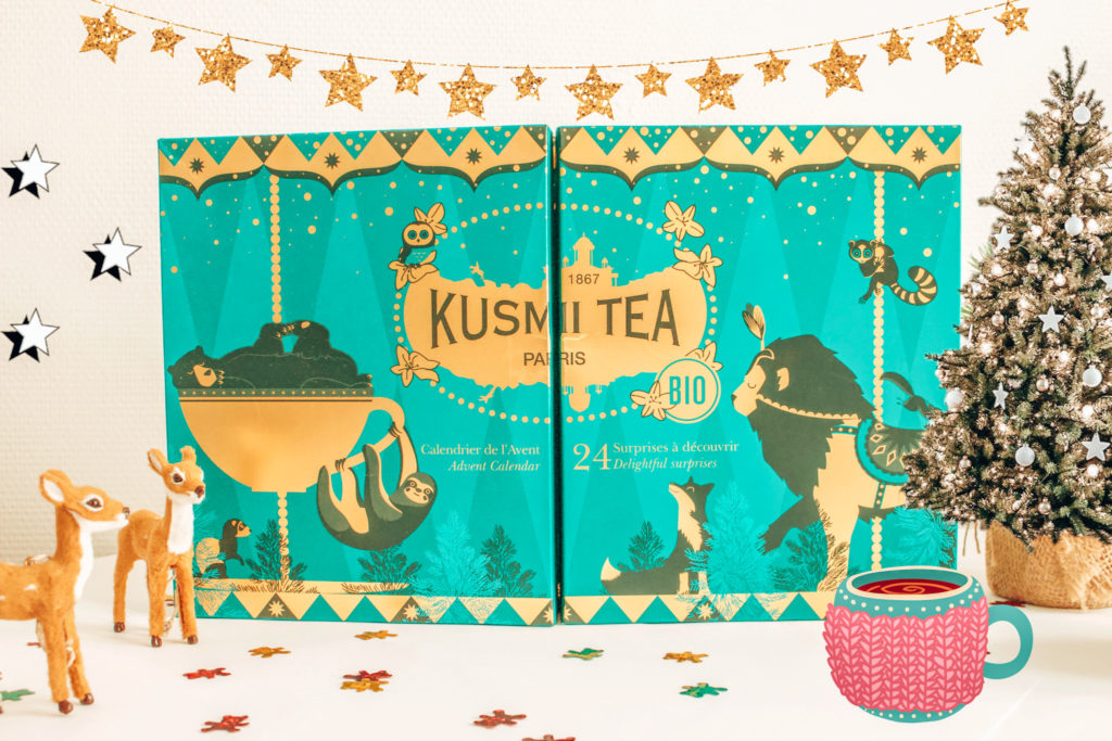 alt-calendrier-de-l'avent-thés-kusmi-tea-lady-heavenly