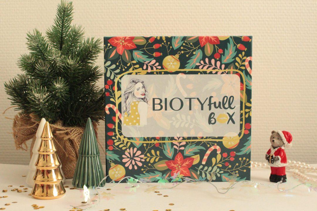 alt-biotyfull-box-précieuse-routine-de-fête