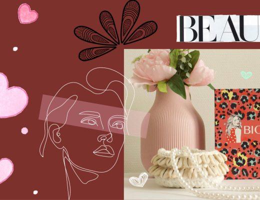 alt-lady-heavenly-BIOtyfull-Box-Routine-Glamour-Saint-Valentin–Février-2021