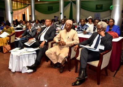 Cross-Section picture of 2019 Lecture