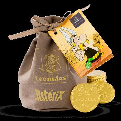 Asterix-Bag-LEONIDAS