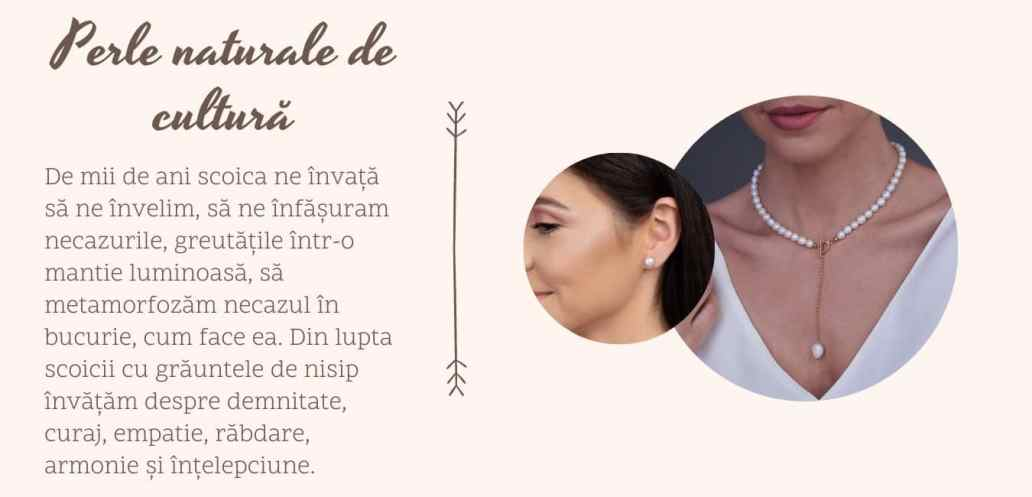 Perle Indira