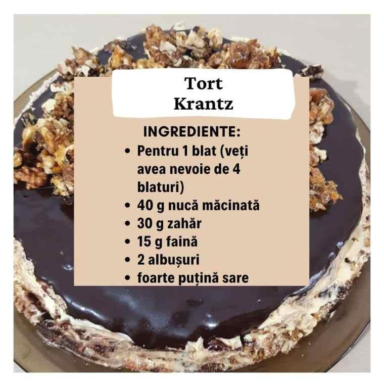 Tort Krantz 1