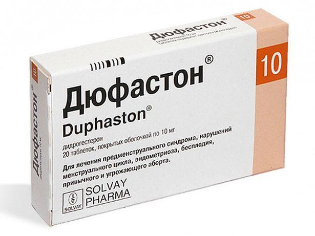 Как вызвать месячные при задержке в домашних условиях Какие таблетки препараты и травы вызывают месячные при задержке