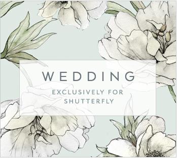 Wedding Invites By Lady Jae Designs Semi Custom