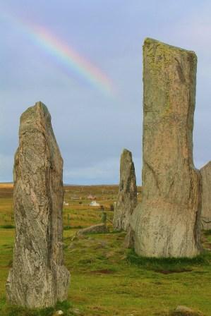 4 Calanais Stones (26) - Copy