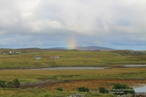 5 Driving on North Harris (1)