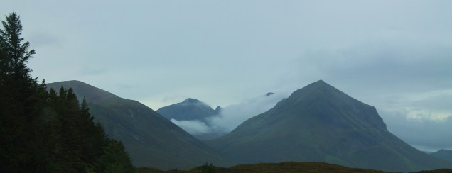 1 south Skye & The Culleins (14)