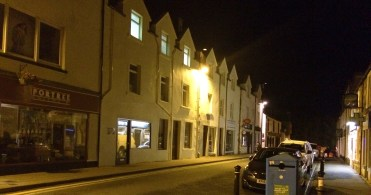 5.2 Dinner in Portree (18)