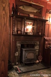 5 Cawdor Tavern 3 (1)