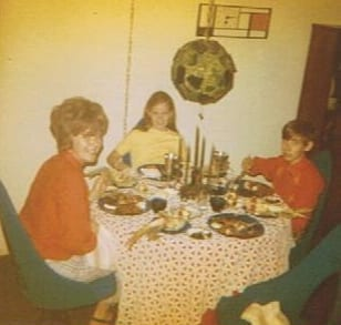 1970ish-house-in-texas