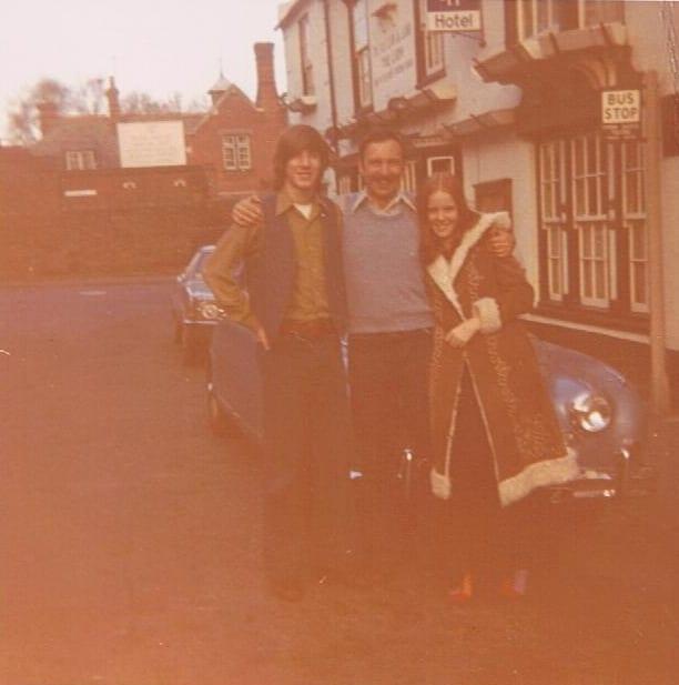 1972-73-england-just-arrived-2