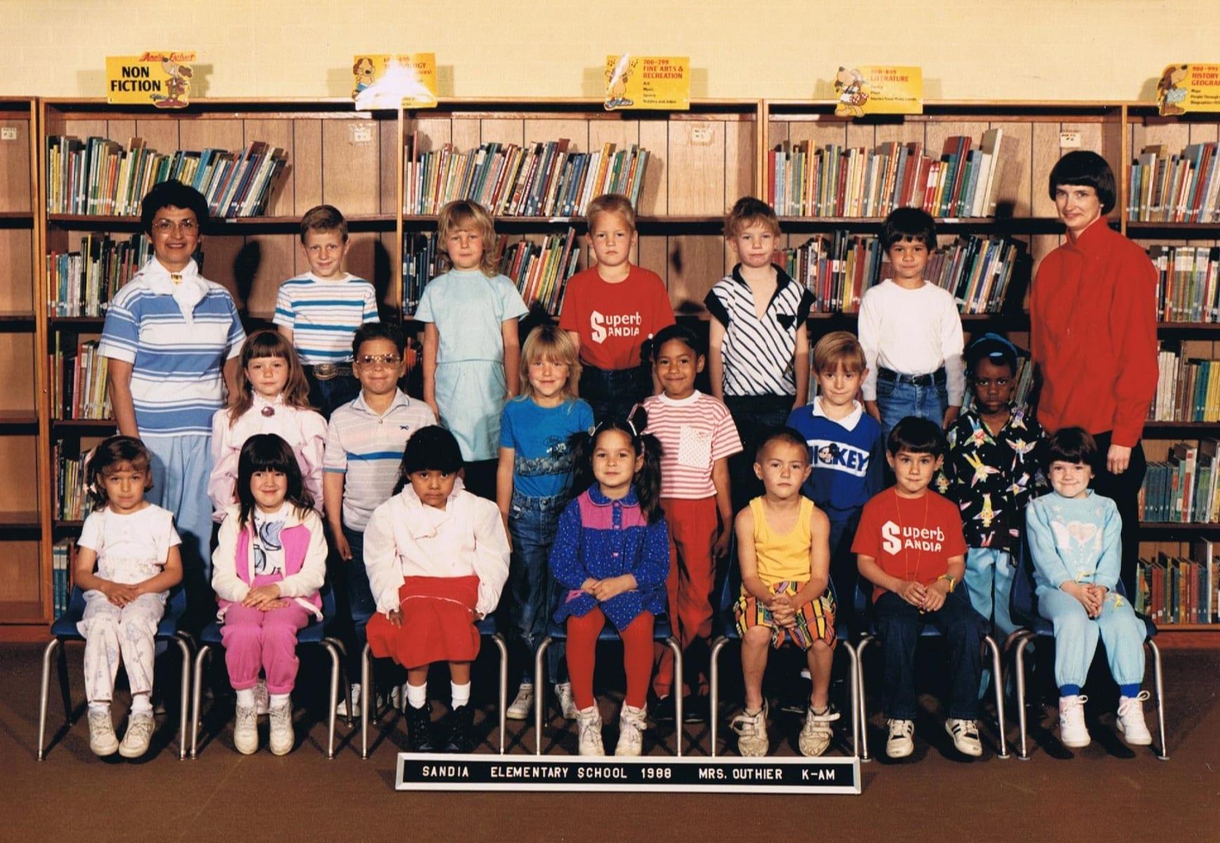 1988-jon-chris-sandia-in-clovis-school